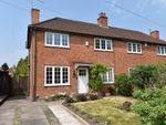 Thumbnail to rent in Hay Green Lane, Bournville, Birmingham