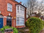 Thumbnail to rent in Victoria Park Road, Leicester, Leicestershire