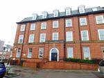 Thumbnail to rent in Arden Buildings, 2 Thomson Street, Stockport