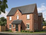 Thumbnail to rent in The Forge, Brades Rise, Oldbury