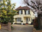Thumbnail for sale in Stradbroke Grove, Buckhurst Hill, Essex