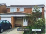 Thumbnail to rent in Hamsterley Crescent, Durham