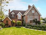 Thumbnail for sale in Silkstead Lane, Hursley, Winchester, Hampshire