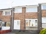 Thumbnail to rent in Horsley Avenue, Crawcrook