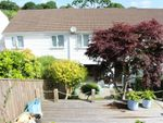 Thumbnail for sale in Packsaddle Close, Penryn