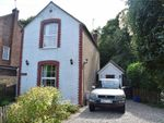 Thumbnail for sale in Woodside, Thornwood, Epping, Essex