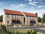 """Thumbnail to rent in """"The Morden"""" at Warminster Road, Frome"""