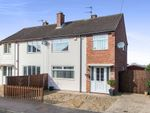 Thumbnail for sale in Moorland Close, Sprowston, Norwich