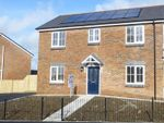 Thumbnail to rent in Plot 2, Colonel Road, Ammanford - Ref #00003100