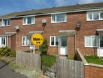 Thumbnail to rent in Maple Avenue, Bulwark, Chepstow