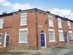Thumbnail for sale in Forbes Road, Offerton, Stockport, Cheshire
