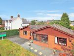 Thumbnail for sale in Garth Road, Builth Wells