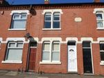 Thumbnail for sale in Tyndale Street, Leicester