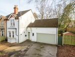 Thumbnail for sale in Crookham Road, Fleet