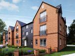 Thumbnail to rent in 6 Brunswick Road, Deepcut, Camberley