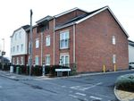 Thumbnail to rent in Jack Hardy Close, Syston, Leicester