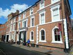 Thumbnail to rent in Chatterton House, Church Lane, Nantwich