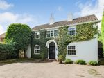 Thumbnail for sale in Avondene, Ship Street, East Grinstead, West Sussex