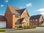 """Thumbnail to rent in """"Lincoln"""" at West End Lane, Henfield"""