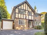Thumbnail to rent in Tekels Avenue, Camberley, Surrey