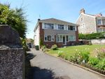Thumbnail for sale in Eastcombe Road, Weston-Super-Mare