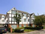 Thumbnail to rent in Great North Way, Hendon