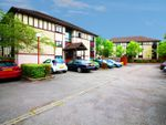Thumbnail for sale in Sherbourne Lodge, Preston, Lancashire