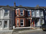 Thumbnail to rent in Hillside Avenue, Plymouth, Devon