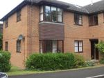 Thumbnail to rent in Lawrence Dale Court, Basingstoke