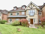 Thumbnail for sale in Cobham Road, Fetcham, Leatherhead