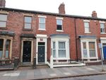 Thumbnail for sale in Aglionby Street, Carlisle