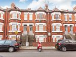 Thumbnail to rent in Curwen Road, London