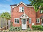 Thumbnail for sale in Alwyn Road, Maidenhead, Berkshire
