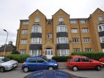 Thumbnail to rent in Henley Road, Bedford