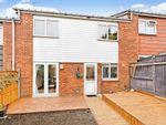 Thumbnail to rent in Verdi Close, Basingstoke