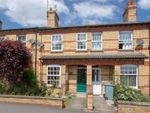 Thumbnail to rent in South View Terrace, New Cross Road, Stamford