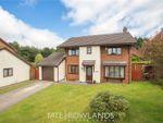 Thumbnail for sale in Bryn Aur, Gorsedd, Holywell, Flintshire