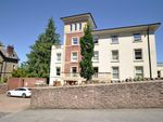 Thumbnail to rent in Victoria Road, Malvern