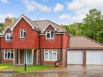 Thumbnail for sale in Horley Lodge Lane, Salfords, Surrey