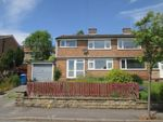 Thumbnail to rent in Hallamshire Close, Sheffield