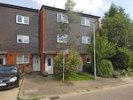 Thumbnail to rent in Northwood, Hertfordshire