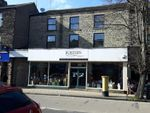 Thumbnail for sale in 20 Swadford Street, Skipton, North Yorkshire