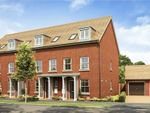 """Thumbnail to rent in """"Padstow"""" at Broughton Crossing, Broughton, Aylesbury"""