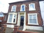 Thumbnail for sale in Balmoral Road, Fairfield, Liverpool