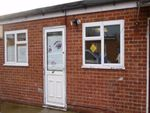 Thumbnail to rent in Wembley, Middlesex