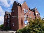 Property history Beech Street, Liverpool, Merseyside L7