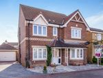 Thumbnail for sale in Twigg Crescent, Armthorpe, Doncaster
