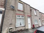 Thumbnail for sale in Carlton Street, Ferryhill