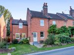 Thumbnail for sale in Copthall Green, Waltham Abbey