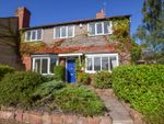 Thumbnail to rent in Neston Road, Ness